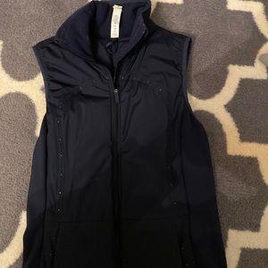 New Lululemon vest